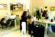Beaucoup Hair & Nails στο Περιστέρι