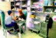 Lice Busters Κέντρο Αντιμετώπισης και Πρόληψης ψείρας στον Άλιμο