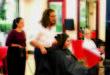 Massimo curti Hair Artistic Στο Νέο Ηράκλειο